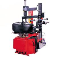 automatic-tyre-changer-machine-500x500
